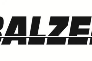 Speciality Crop Shredders - Balzer manufactures Specialty Crop Shredders, most commonly for rice and vegetable operations. The Rice Shredder is available in End Drive models ranging in size from 15 feet to 26.5 feet.