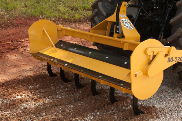 Bush Hog | Compact & UTV Implements  | Compact Implements for sale at Kings River Tractor Inc.