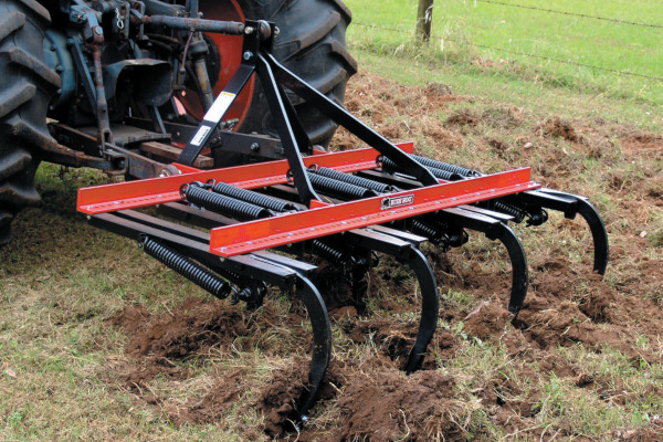 Bush Hog | Plows | All Purpose Plows for sale at Kings River Tractor Inc.