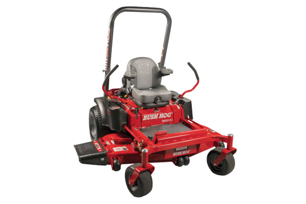 Bush Hog | Zero-Turn Mowers | HDZ-2 Professional Series ZT Mower for sale at Kings River Tractor Inc.