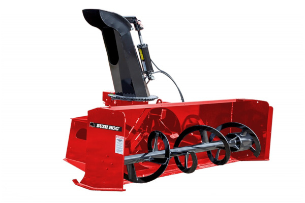 Bush Hog SBSS760 for sale at Kings River Tractor Inc.