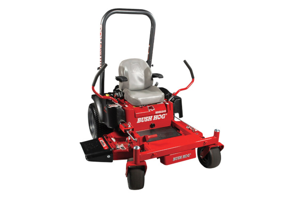 Bush Hog | Zero-Turn Mowers | HDE-2 Homeowner Series ZT Mower for sale at Kings River Tractor Inc.