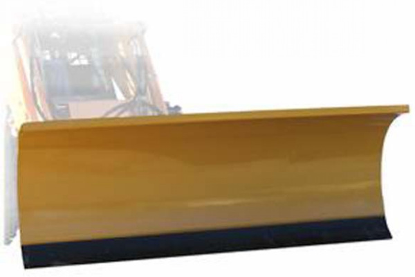 Paladin Attachments | FFC | 136 Series Trip Edge Snow Blades for sale at Kings River Tractor Inc.