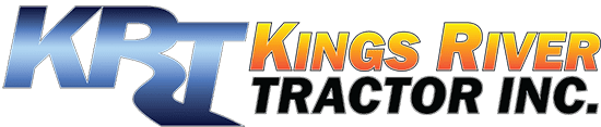 Kings River Tractor Inc.