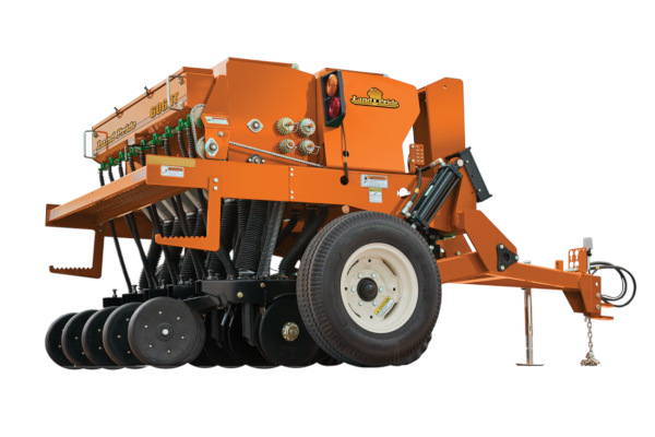 Land Pride 606NT for sale at Kings River Tractor Inc.