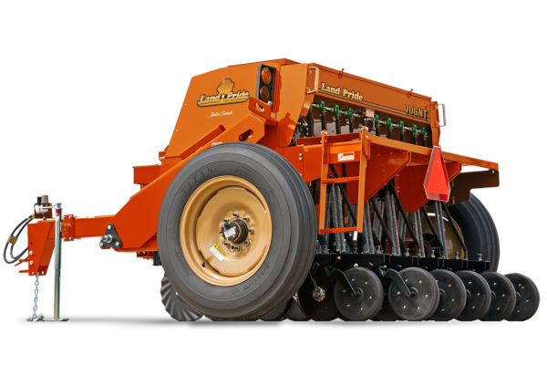 Land Pride 706NT for sale at Kings River Tractor Inc.