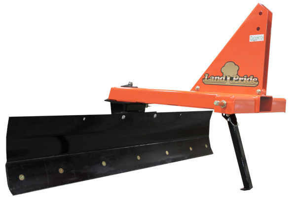 Land Pride | Snow Removal | RB16 Series Rear Blades for sale at Kings River Tractor Inc.