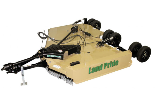 Land Pride | Rotary Cutters | RC3614 Rotary Cutters for sale at Kings River Tractor Inc.