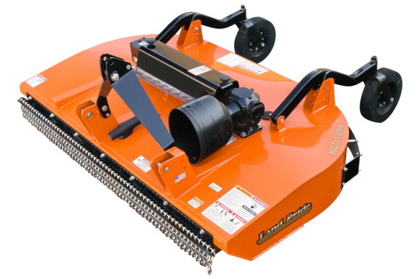 Land Pride | Rotary Cutters | RCD1884 Rotary Cutters for sale at Kings River Tractor Inc.