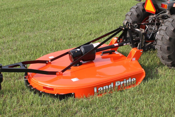 Land Pride RCF2784 for sale at Kings River Tractor Inc.