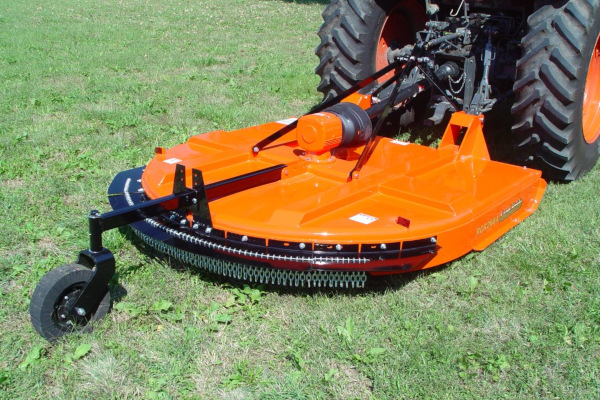 Land Pride | Rotary Cutters | RCR2684 Rotary Cutters for sale at Kings River Tractor Inc.