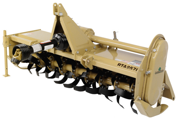 Land Pride | Rotary Tillers | RTA25 Series Rotary Tillers for sale at Kings River Tractor Inc.