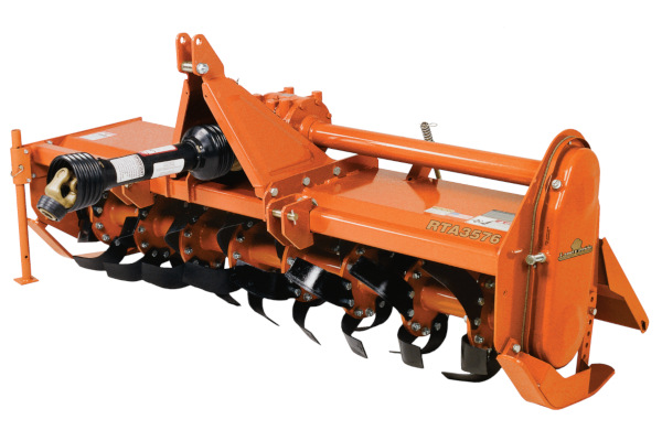 Land Pride | Rotary Tillers | RTA35 Series Rotary Tillers for sale at Kings River Tractor Inc.