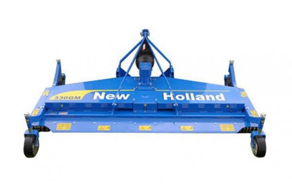 New Holland 320GM for sale at Kings River Tractor Inc.