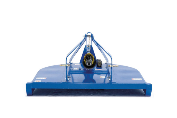 New Holland | Value Rotary Cutters | Model 714GC for sale at Kings River Tractor Inc.