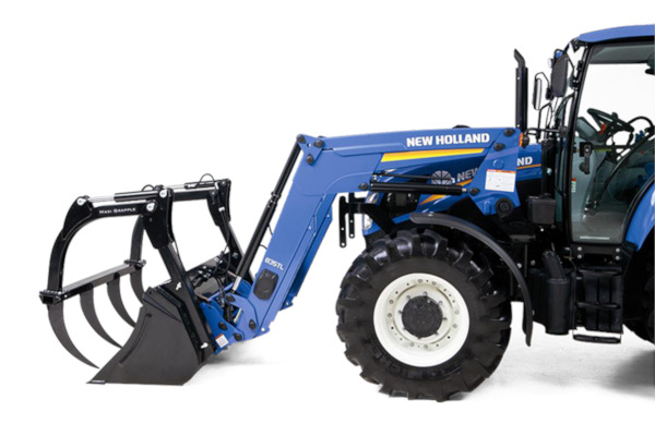 New Holland | Front Loaders & Attachments | 800TL Series for sale at Kings River Tractor Inc.