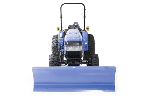 New Holland | Front Blades | Model 60CBH for sale at Kings River Tractor Inc.